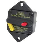 Lewmar Circuit Breaker 90 Amp