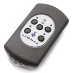 Lewmar 5 Button Wireless Remote Kit