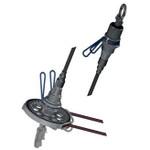 Facnor ASYM-FX 4500 Asymmetrical Spinnaker Furler