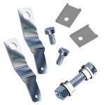 Facnor RX-100 and RX-130  Long Link Plates Kit