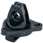 Harken Reflex Unit 2 Top Down Tack Swivel Terminal