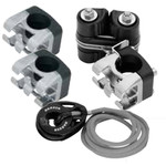 Harken Reflex Furling Line Lead Kit