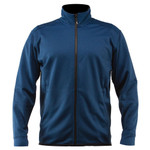 Zhik Men's Purrsha Jacket Navy