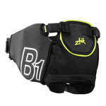 Zhik B1 Harness Black