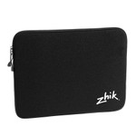 "Zhik 15"" Laptop Case Black"