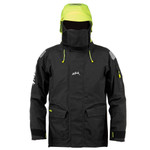 Zhik Isotak 2 Offshore Jacket Black