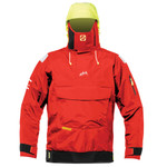Zhik Isotak 2 Offshore Smock Flame Red