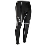 Zhik Spandex Pants Black