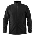 Zhik Men's Nymara Jacket Black