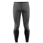 Zhik Hydrobase Pants Grey
