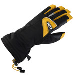 Gill Helmsman Gloves Black