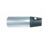 Forespar TS-400-EF Pole End Fittings