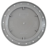 Allen Brothers 144MM Hatch Cover - Grey