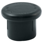 Allen Brothers 25MM Nylon Tube Plug