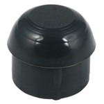 Allen Brothers 32MM Nylon Tube Plug