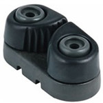 Allen Brothers 4-10MM Large Composite Cam Cleat