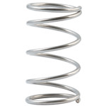 Allen Brothers Large Stainless Steel Spring - Heavy