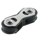 Allen Brothers 20MM Dynamic Back To Back