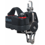 Allen Brothers 40MM Dynamic Block Swivel With Becket & A.676