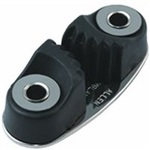 Allen Brothers 4-12MM Glass Jaw Cam Cleat