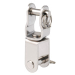 Allen Brothers 5MM X 49MM Swivel