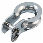 Allen Brothers 5MM Bow Clevis Rigging Link