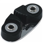 Allen Brothers Mini Alloy Cam Cleat