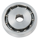 Allen Brothers 38MM X 6MM High Load Ball Bearing Sheave