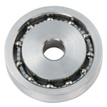 Allen Brothers 38MM X 8MM High Load Ball Bearing Sheave
