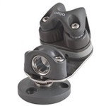 Allen Brothers Small B/B Swivel Bull -B/B Clt