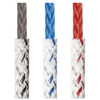 "New England Ropes Nexus Pro Line 5/16"" (8 mm)"
