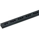 Harken Mini-Maxi Track w/pin stop holes 3 meter