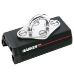 Harken Mini-Maxi End Stop w/Padeye