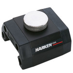 Harken Mini-Maxi Adjustable End Stop