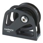 Harken 57mm Fixed Mastbase Block