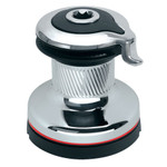 Harken Radial Chrome Self-Tailing Size 20 Winch