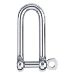 Harken 6mm Long Shackle