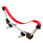 Dynamic Dollies Dock Cradle (Specify Boat Type)