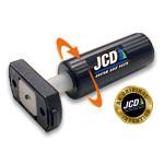 JCD Universal