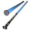 "JCD 20mm 48"" Carbon Fiber Tiller Extension"
