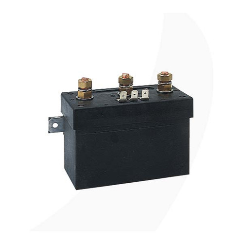 Antal Control Box 24V 700W + 1000W + 1500W + 2000W