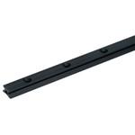 Harken Micro CB Track HR2707.2.5m