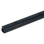 Harken Micro Hi-Beam CB Track HR2709.1m