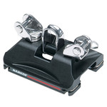 Harken Small Boat CB Car w/Swivel Ears