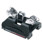 Harken HL Small Boat CB Car w/Swivel Ears