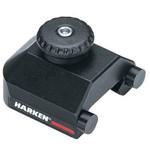 Harken Smallboat Pin Stop