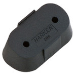 Harken Angled Micro Cam Riser