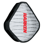 Harken 75mm Big Boat Block Sock