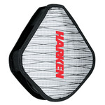 Harken 125mm Big Boat Block Sock