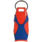 Adventure Survive Outdoors SHARX Whistle